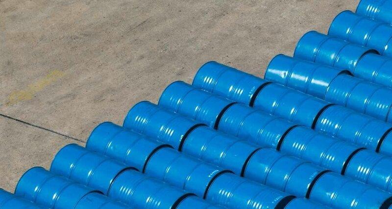 2066345_petrole-pourquoi-la-peur-de-la-penurie-a-disparu-web-tete-0211813322090