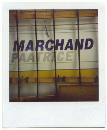 marchand_paatrice