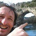Jénorme à Vallon-Pont d 'Arc