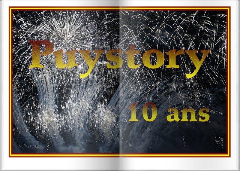 Puystory657mod1