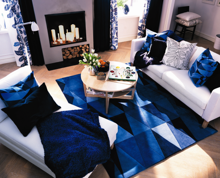 Ikea-catalogue-2011-ambiance-bleue