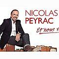 peyrac3