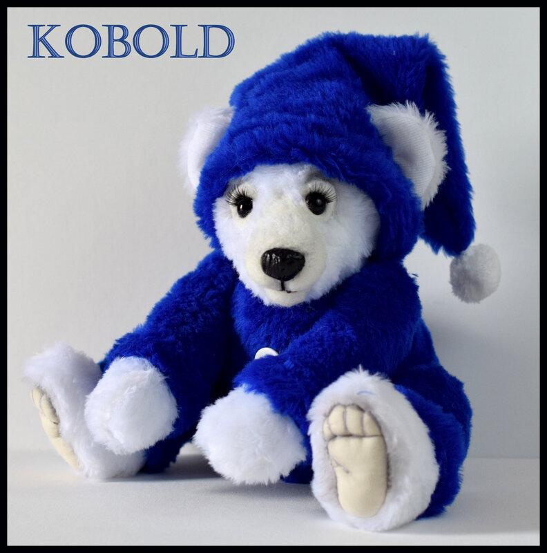Kobold6