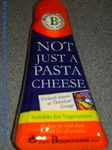 not_just_a_pasta_cheese