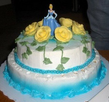 gateau_cendrillon