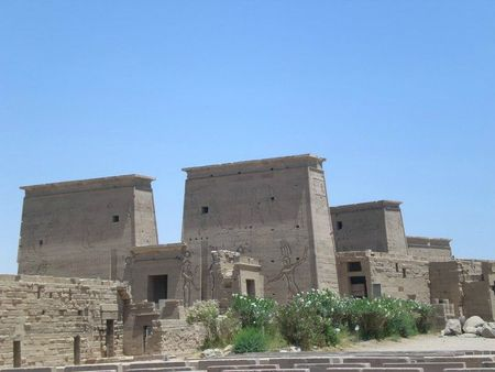 Egypte8