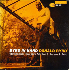Donald_Byrd___1959___Byrd_In_Hand__Blue_Note_