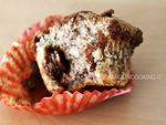 MuffinKitKatBananeBLOG29