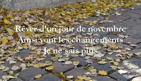re_verd_unjour