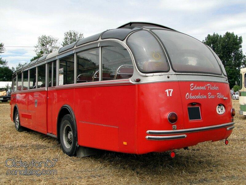 fbw-bus-1953-02