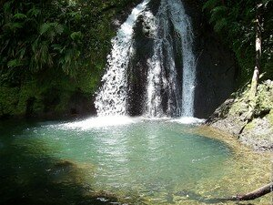 photo_guadeloupe_photo_chute_eau_01