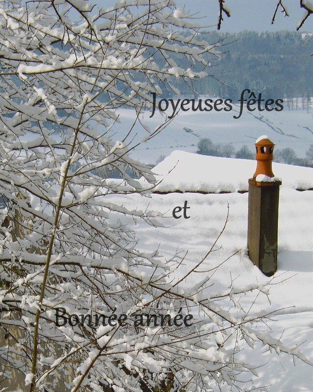 Waiting canalblog 2006 03 IMG00010 modifiée 2 Bonnes fêtes 2013 2014