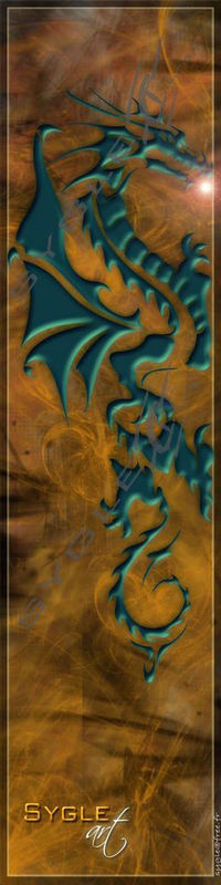 dragon_vert