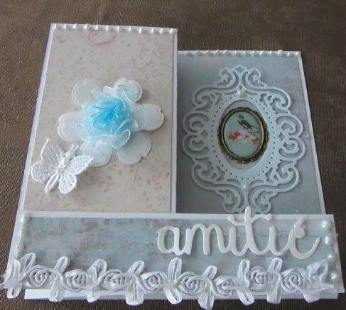 tutode cartes octobre loveshabby 1
