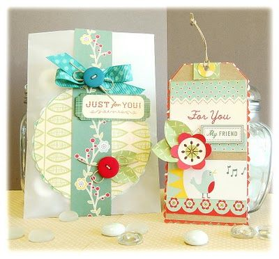 for_you_gift_set