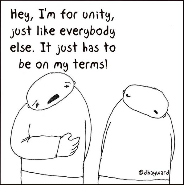 terms-of-unity