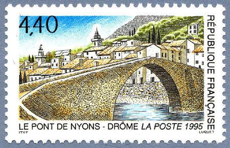 Pont_de_Nyons_1995