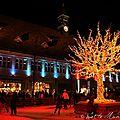 La balade du dimanche : les lumières de noël 2013 à montbéliard (25)
