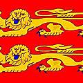 Charte européenne des langues régionales: la poesie normande emmerde le senat!