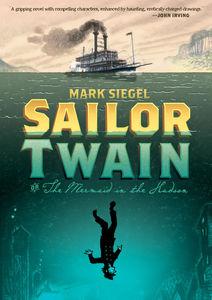 SailorTwain1