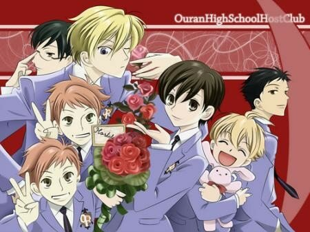 20061208_ouran_high_school_host_club_large_msg_115191165307