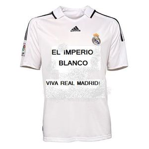 maillot_2008_2009_real_madrid_domicile