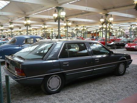 RENAULT_25_V6_turbo_limousine_Mulhouse__2_