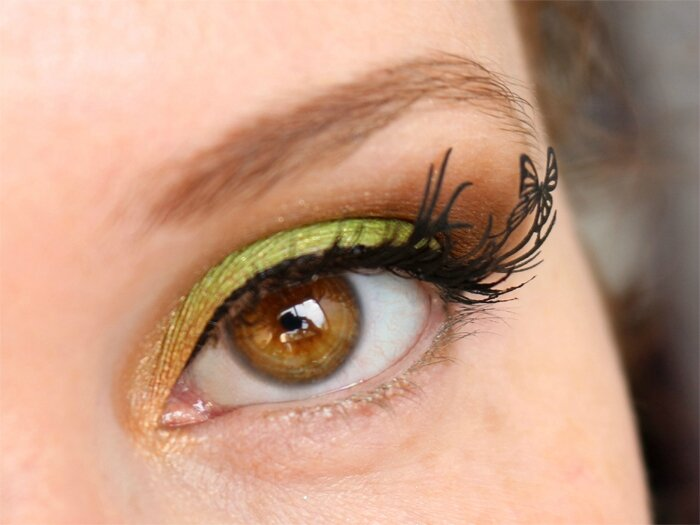 makeup_yeux_feerie_tribulons