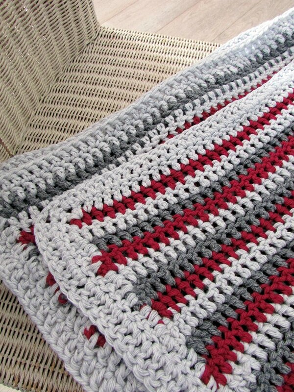 couverture-crochet-bebe