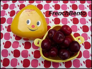 oni_box_cherries_french_bento_1