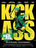 Affiche-Kick-Ass-de-Matthew-Vaughn