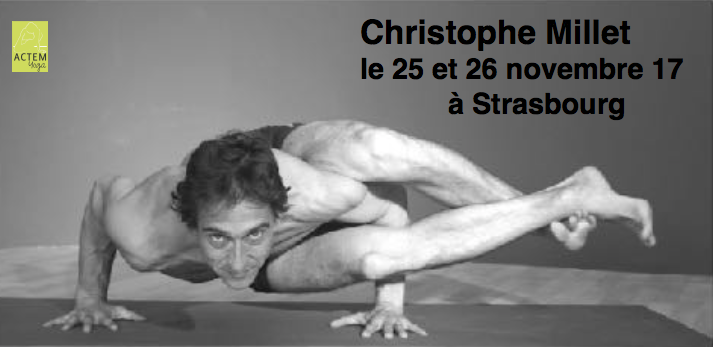 christophe fb