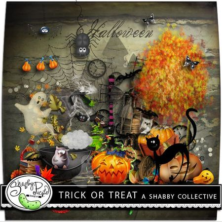 TrickOrTreat-ShabbyCollective-1