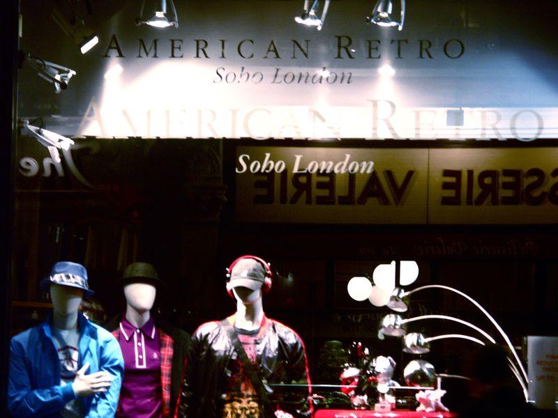 american_retro