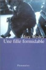 cvt_Une-fille-formidable_7293