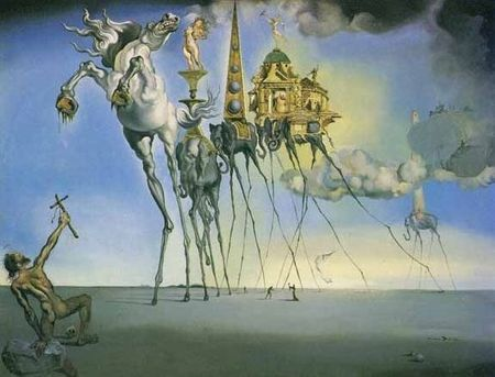 salvador_dali_tentation