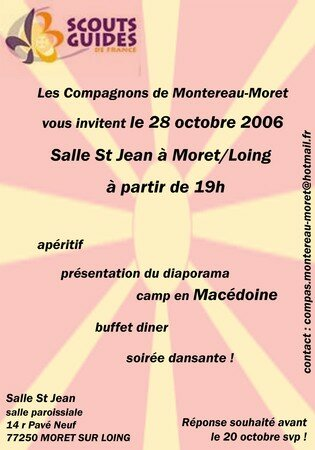 flyer_copie