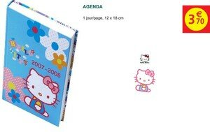 hello_kitty_agenda