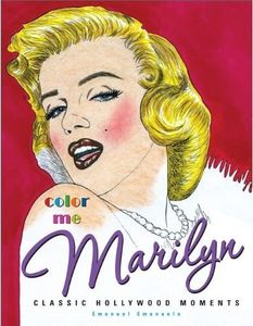 book_colorme_marilyn