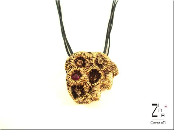 collier-pam