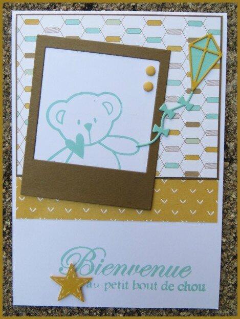 Série carte naissance (3)