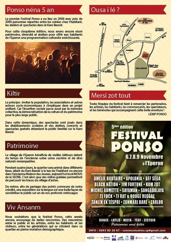Ponso2014 - PGM-OK2