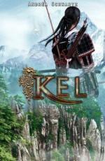 kel,-tome-1---noir-et-blanc-3632262-250-400