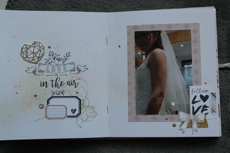 album robe mariage Dolène (16)