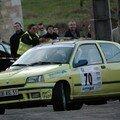 rally-nogent_ (335)