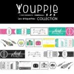 embellissement-papier-collection-youppie