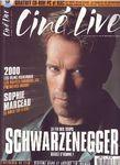 mag_cinelive_1999_dec_num30_cover_1