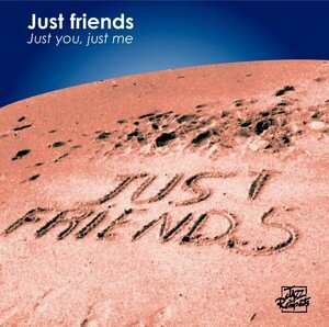 JAR_64015___Just_Friends