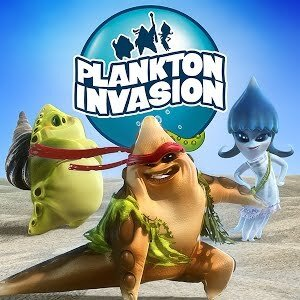 plankton_invasion