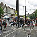 Pride2013Nantes_020